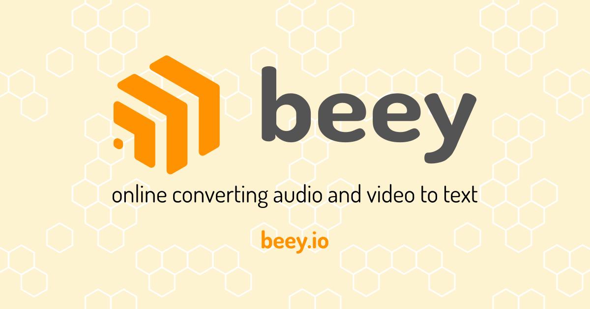 Internetová televize pro sluchově postižené