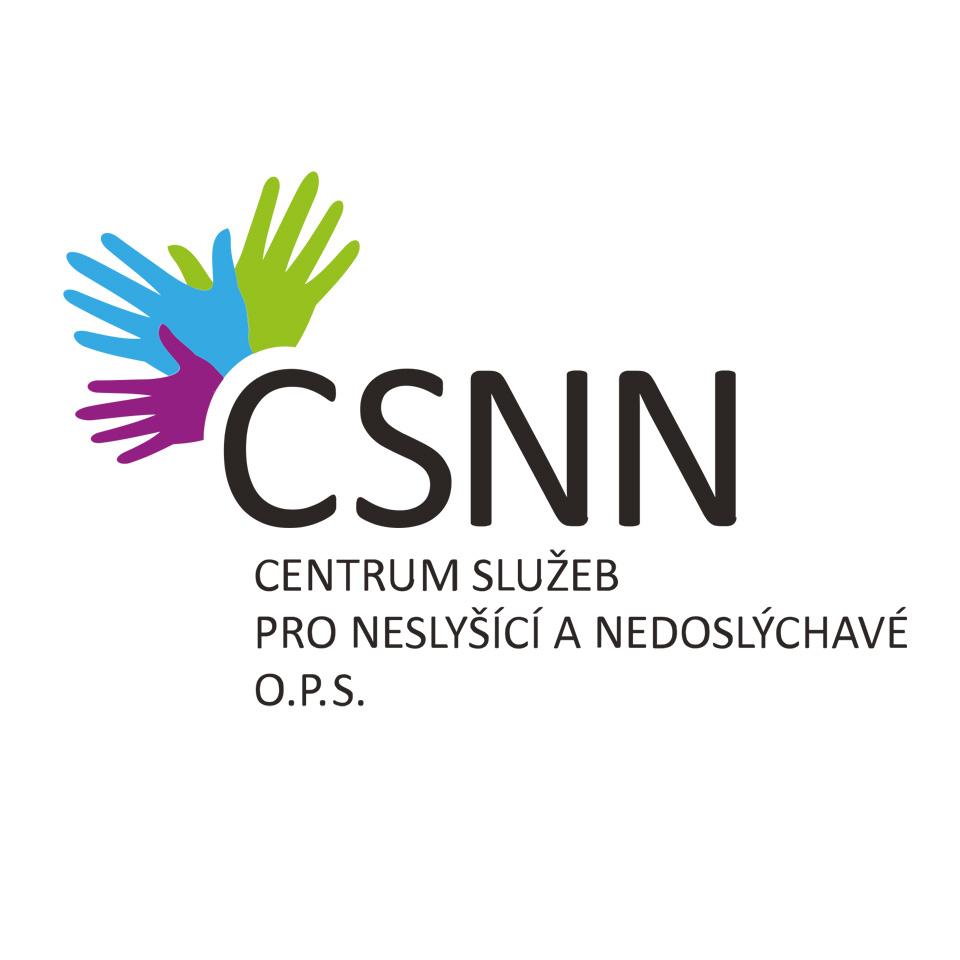 Aktuální informace s CSNN ve ZJ