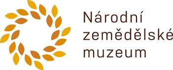 Národní zemědělské muzeum Ostrava ve ZJ